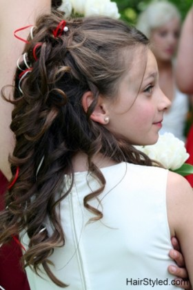 Cute Hairstyles For Curly Hair, Long Hairstyle 2011, Hairstyle 2011, New Long Hairstyle 2011, Celebrity Long Hairstyles 2011